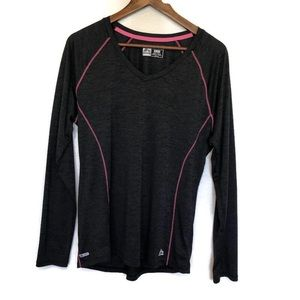 RBX XL Dri-fit long-sleeve performance shirt